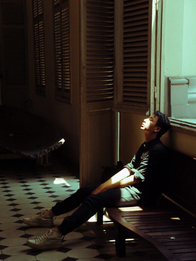 alone-blur-dark-1532775.jpg