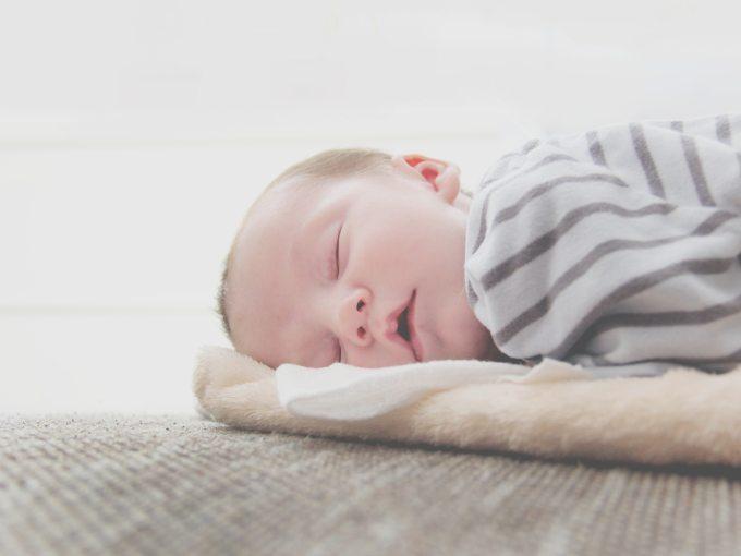 adorable-asleep-baby-2111997.jpg
