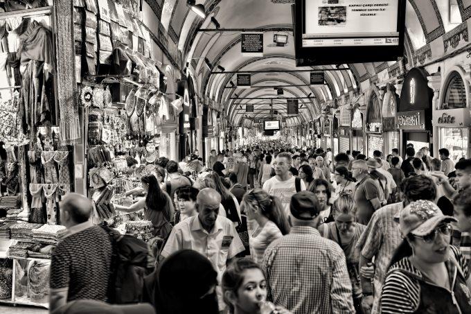 bazaar-black-and-white-business-945982.jpg