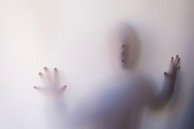 curtain-hands-indoors-626164.jpg