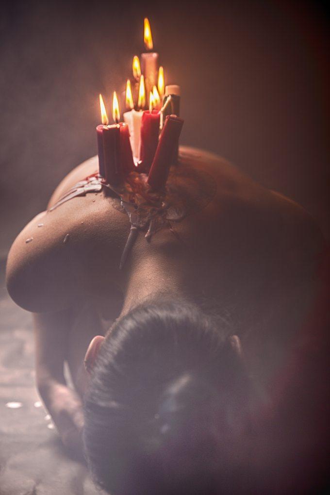 adult-blur-candlelight-1059055.jpg