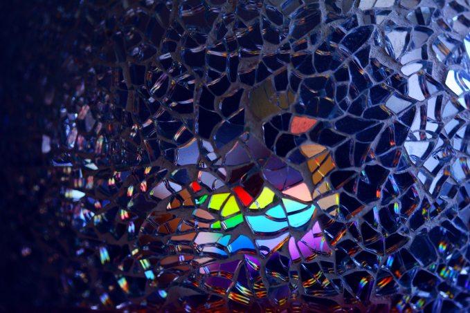 art-artistic-broken-1407278.jpg