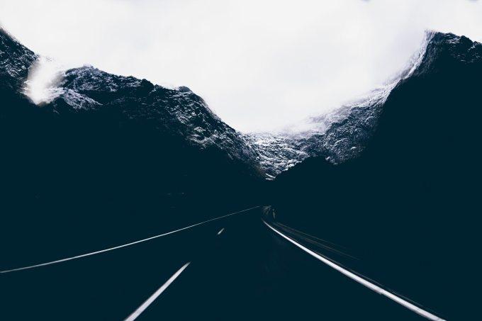 background-black-clouds-696680.jpg