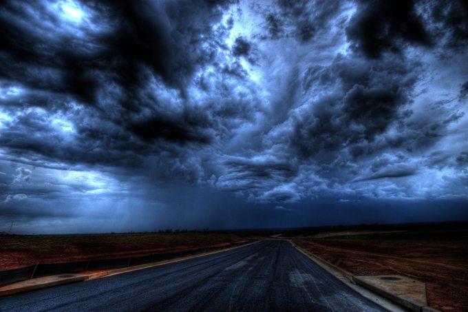 clouds-dark-dark-clouds-416920.jpg