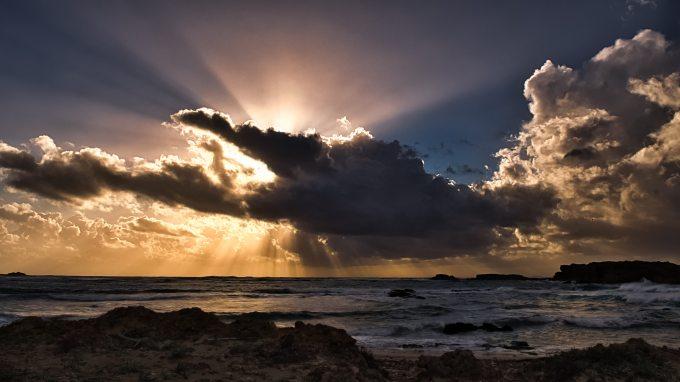 beach-cloud-formation-clouds-1108647.jpg