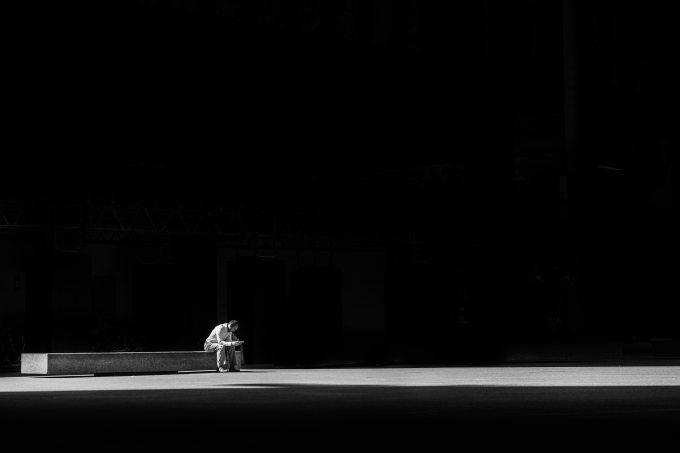 adult-alone-art-373914.jpg