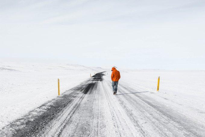 adventure-cold-daylight-2397611.jpg