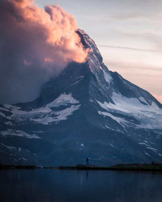 adventure-breathtaking-calm-2724664.jpg