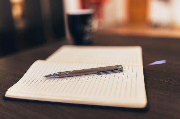 coffee-copy-doodling-34587.jpg