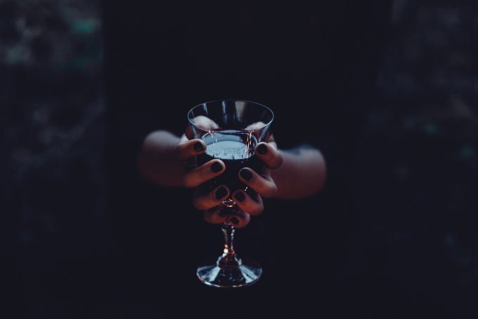 alcohol-blur-dark-632043.jpg