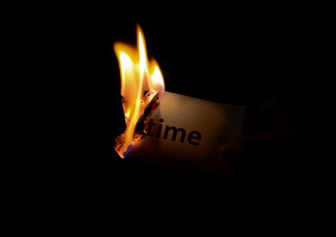 dark-fire-time-paper-33930.jpg
