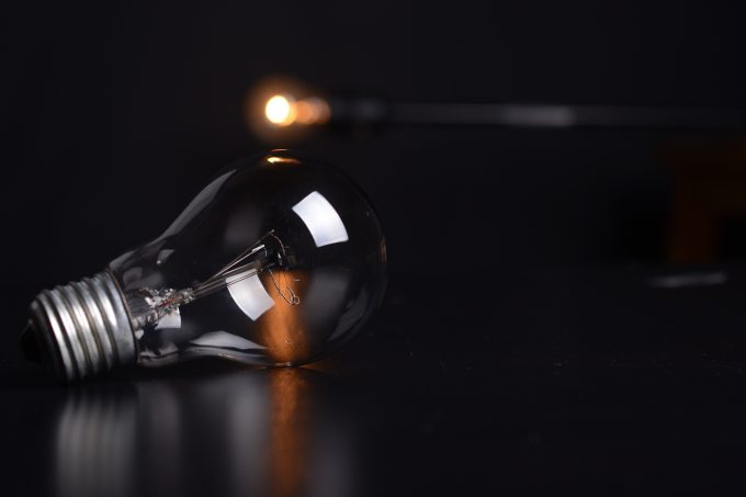 action-blur-bulb-dark-355904.jpg