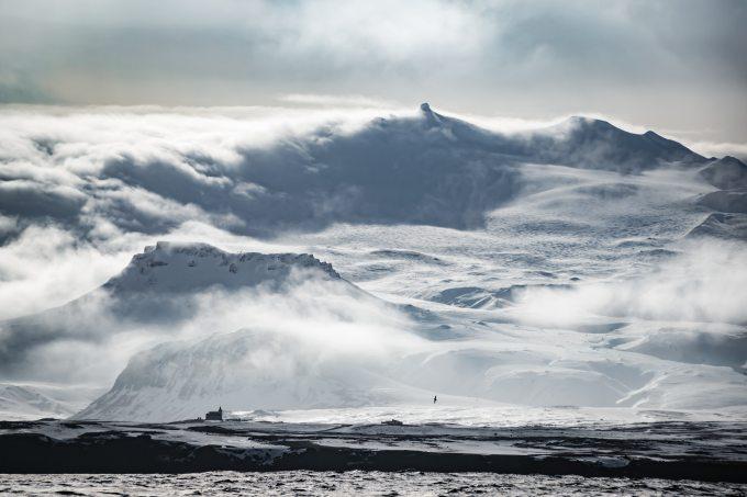 snow-capped-mountain-1398053 (1).jpg