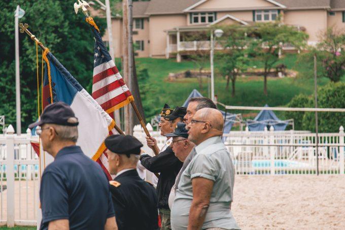 men-standing-near-flags-1582493.jpg